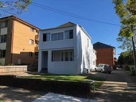 12/26 Orpington Street, Ashfield 2131, NSW Apartment Photo