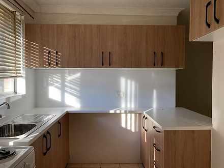 13/15 O'sullivan Road, Leumeah 2560, NSW House Photo