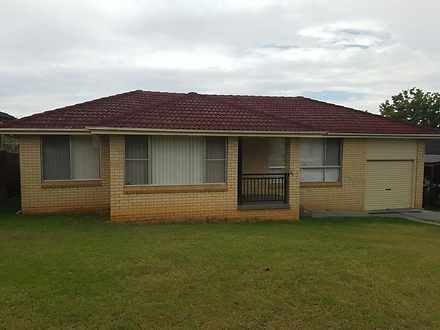 26 Chaperon Crescent, Minto 2566, NSW House Photo