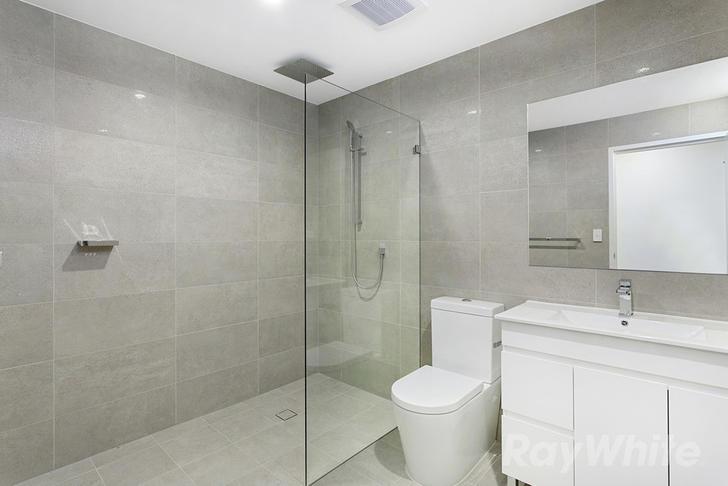 205/401 Illawarra Road, Marrickville 2204, NSW Apartment Photo