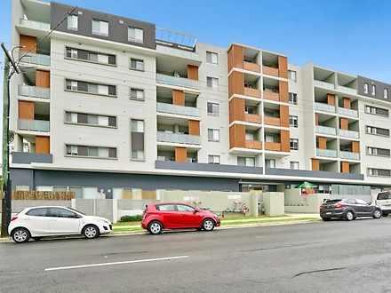 408/30-34 Chamberlain Street, Campbelltown 2560, NSW Apartment Photo
