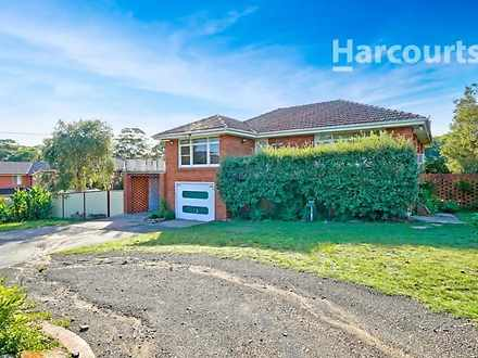 147 Junction Road, Ruse 2560, NSW House Photo