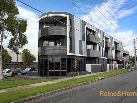 Apartment - 1.10 Langs Road...