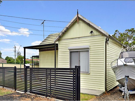 6 Milner Road, Guildford 2161, NSW House Photo