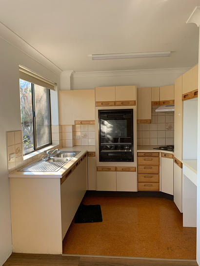 856cc270f30253c592a8ab2c 31080 kitchenfull 1589188354 primary