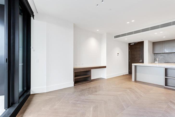 2905/2905/1 Almeida Crescent, South Yarra 3141, VIC Apartment Photo