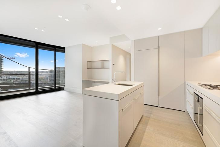 1602/1602/1 Almeida Crescent, South Yarra 3141, VIC Apartment Photo