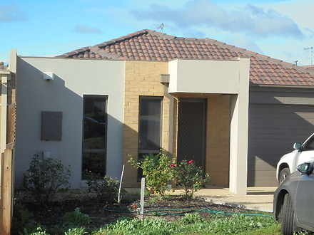 House - 2/164 Exford Road, ...