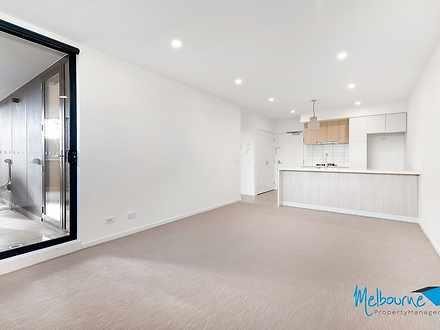 Apartment - 301/24 Oleander...