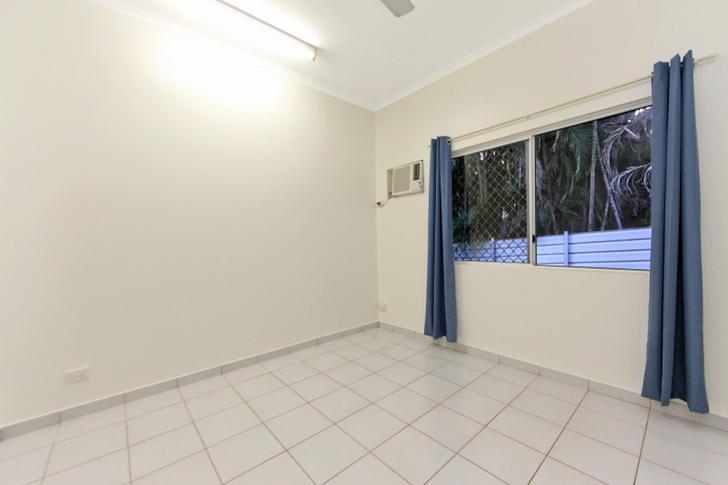 7/17 Rosetta Street, Gray 0830, NT Apartment Photo