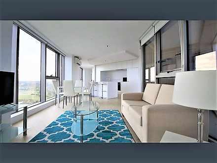 Apartment - 1311/1 Ascot Va...