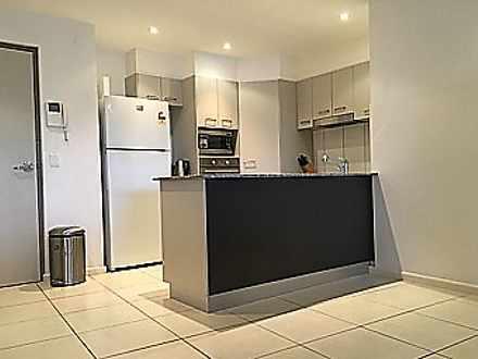Apartment - 22/4 Mitaros Pl...