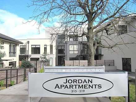 Apartment - 23(L1/3)/315-31...