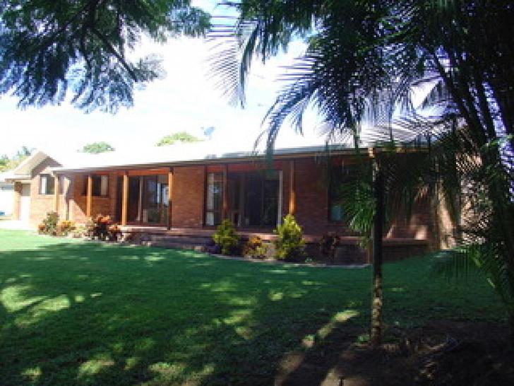 House - Palmwoods 4555, QLD