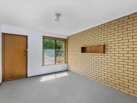 Unit - 4/8A Dale Street, Be...