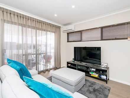 Apartment - 5/8 Halley Stre...