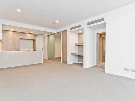 Apartment - 78/2 Milyarm Ri...