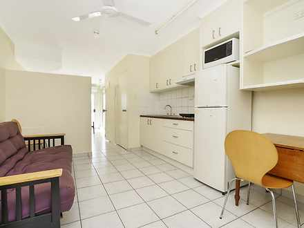 91/21 Cavenagh Street, Darwin City 0800, NT Unit Photo