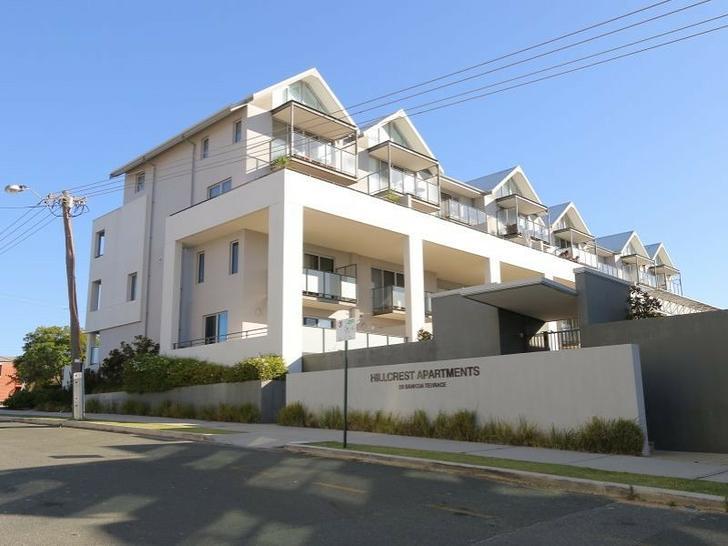 Apartment - 12/28 Banksia T...