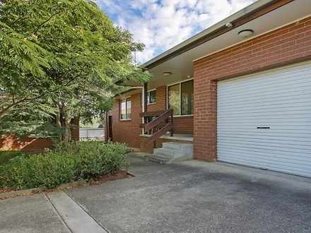 Unit - 3/4 Skipton Court, W...