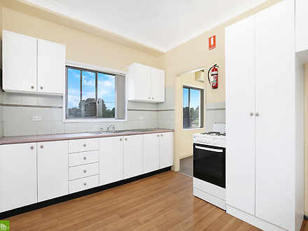 2/2 Second Avenue, Unanderra 2526, NSW Unit Photo