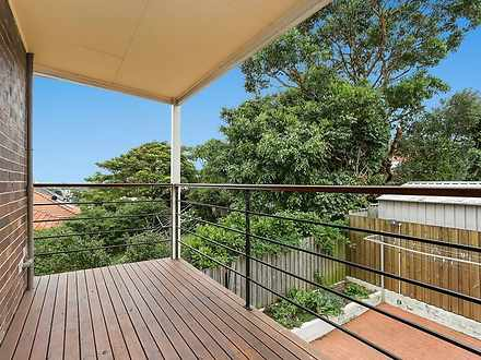 Apartment - 3/44 Wallace St...