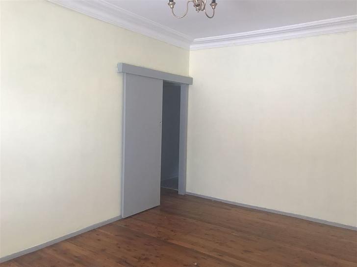 79 Mort Street, Blacktown 2148, NSW House Photo