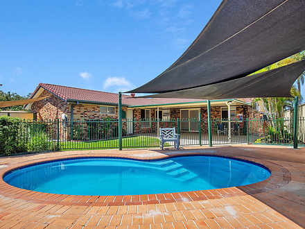 4 Torrens Court, Coombabah 4216, QLD House Photo