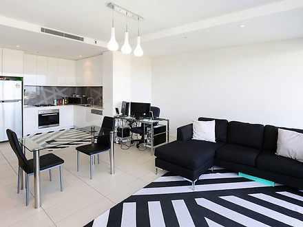 Apartment - 75/100 Keilor R...