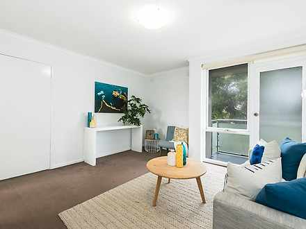 Apartment - 11/12 Warrigal ...