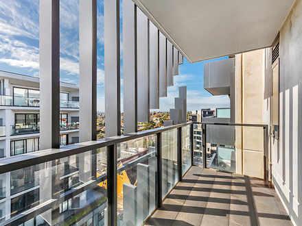 706/1 Elland Avenue, Box Hill 3128, VIC Apartment Photo
