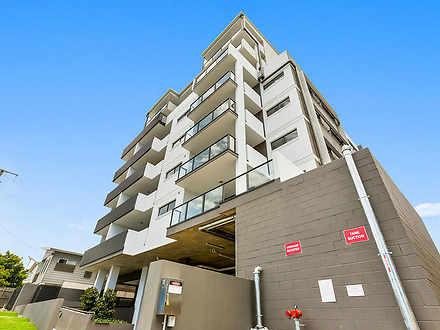 Apartment - 206/22  Zenith ...