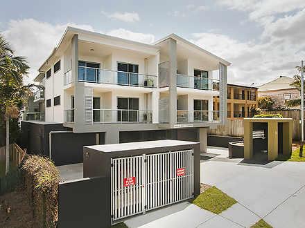 Unit - 4/53 Hamson Terrace,...