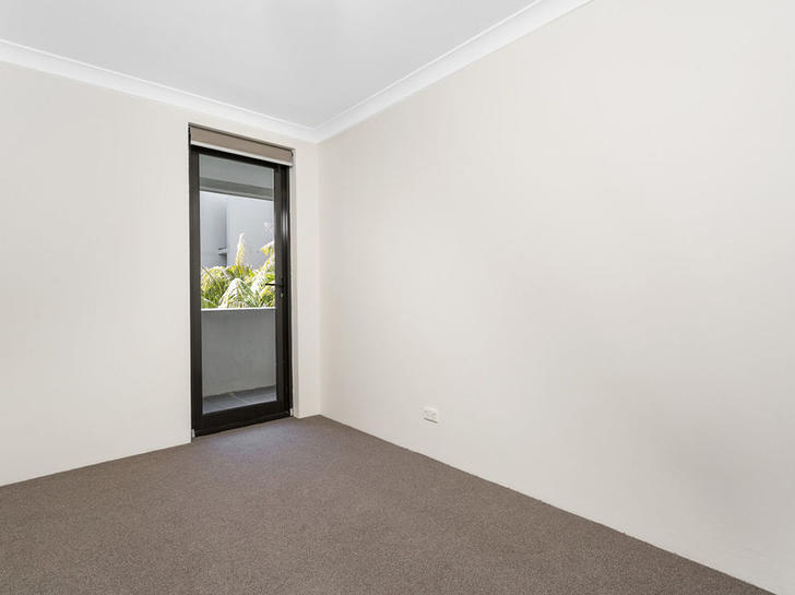 20/11-21 Rose Street, Chippendale 2008, NSW Apartment Photo