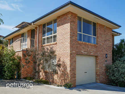 Unit - 14/41 Clinton Road, ...