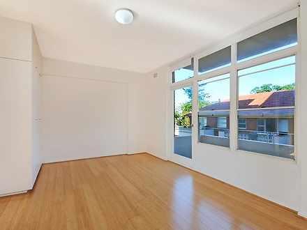 Apartment - 26/20 Carabella...