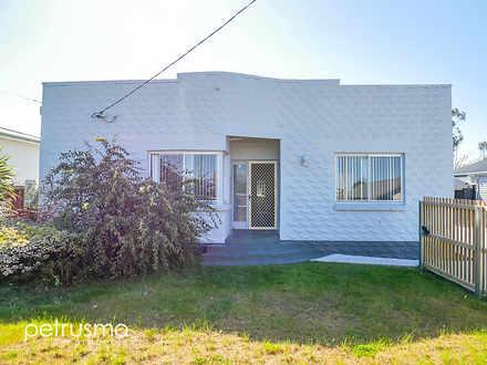 House - 1/86 Abbotsfield, C...