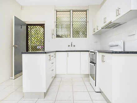 Unit - 3/163 Bagot Road, Lu...
