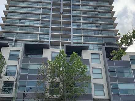 Apartment - 200-220 Pacific...