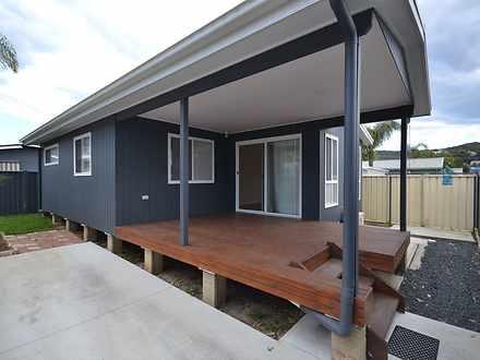 49A Pozieres Avenue, Umina Beach 2257, NSW House Photo