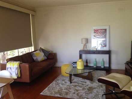 Apartment - 3/33 Primrose C...