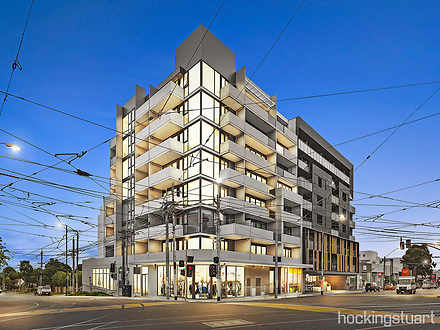 701/1 High Street, Preston 3072, VIC Apartment Photo