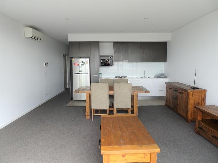 701/1 High Street, Preston 3072, VIC Apartment Photo