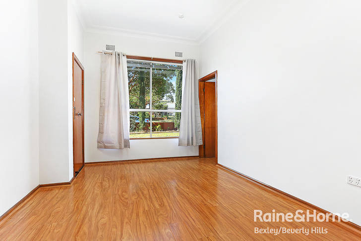 2/77 Melvin Street North, Beverly Hills 2209, NSW Unit Photo