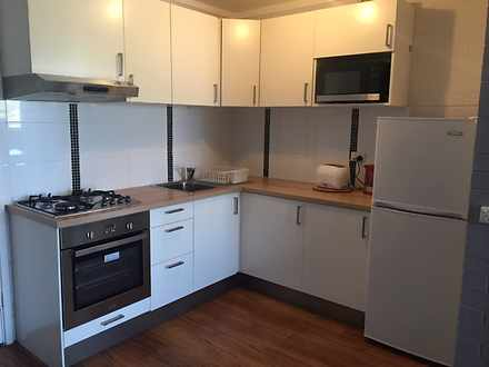 Apartment - 703/69 King Geo...