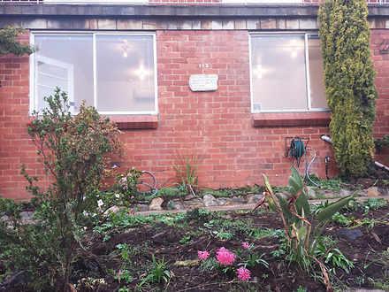 House - 112B Derwent Avenue...