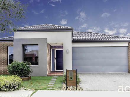 House - 33 Omaroo Street, T...