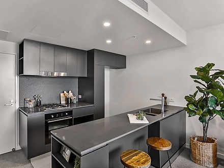 Apartment - 1408/48 Jephson...