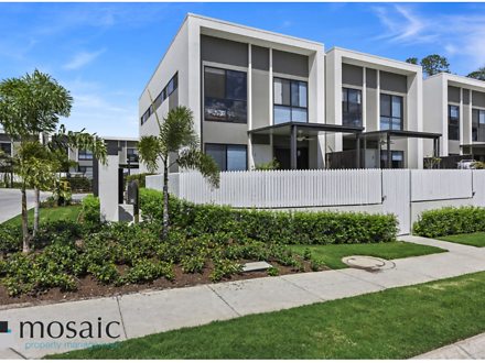 108/164 Government Road, Richlands 4077, QLD Townhouse Photo