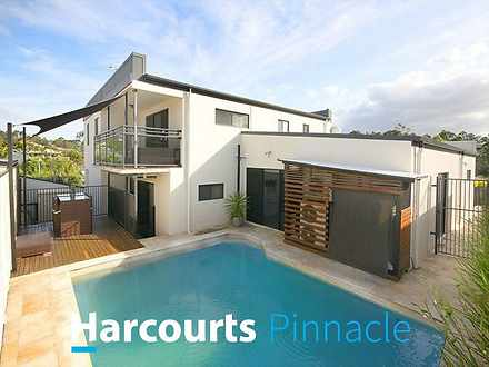 2 Amorosa Court, Eatons Hill 4037, QLD House Photo